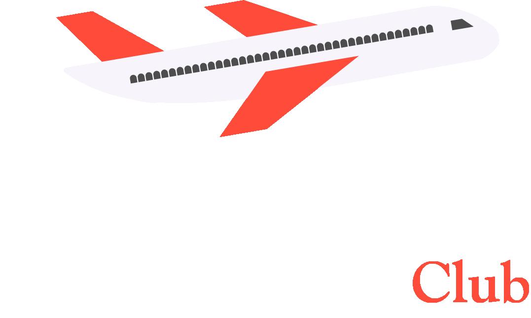 Diakopes Club